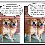 Spay neuter cartoon1